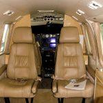 Aircraft-Airplane-Interior