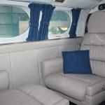 Aircraft-Interior-Upholstry