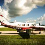 Aircraft-Painting-Cheyenne