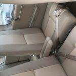 Baron55-Interior-Seats
