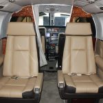 Beautiful-Cessna-Interior