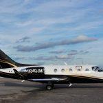 Beech-400-Jet-Aircraft-Paint-Scheme