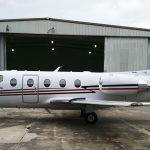 Beech-400-Jet-Aircraft-Painting
