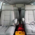 Beech-Cessna-Piper-Interior