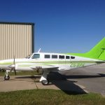 Cessna-400-Series-Aircraft-Painting