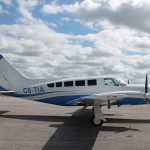 Cessna-402-Aircraft-Paint