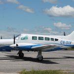 Cessna-402-Aircraft-Painting