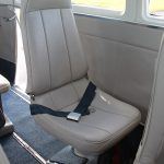 Cessna-402-Interior