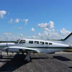 Cessna-402C-Aircraft-Paint
