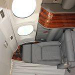 Cessna-414A-Interior-Custom-Aircraft