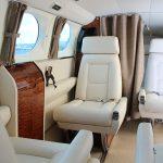 Cessna-421-Beautiful-Aircraft-Interior