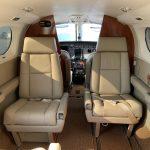 Cessna-421C-Aircraft-Interiors