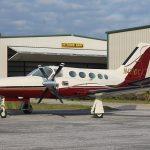 Cessna-425-Aircraft-Painting