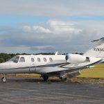Cessna-525-Citation-Jet-Aircraft-Painting
