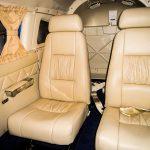 Cessna-Aircraf