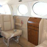 Cessna-Aircraft-Interior-Tan