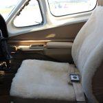 Cessna-Aircraft-Upholstry