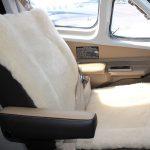Cessna-Crew-Seat-Upholstry
