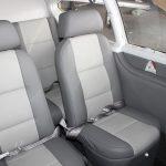 Cessna-Interior-Custom