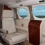 Cessna-Interiors