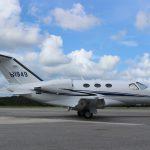 Cessna-Mustang-Citation-Aircraft-Painting