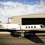 Ciation-I-Jets-Aircrat-Painting