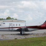 Citation-500-Jet-Aircraft-Painting