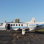 Citation-550-Jet-Aircraft-Painting