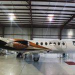 Citation-560-Jet-Aircraft-Painting