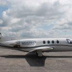 Citation-Jet-Aircraft-Painting
