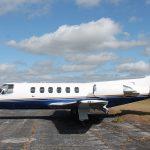 Citation-S500-Jet-Aircraft-Painting