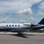 Citation-VII-Jet-Aircraft-Painting