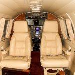 Custom-Aircraft-Interior