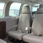 Custom-Aircraft-Interiors