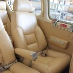 Custom-Aircraft-Interiors-Seats