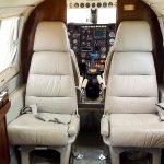 Custom-Airplane-Interior