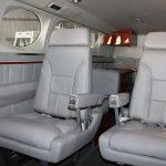 Custom-Cessna-Aircraft-Interior