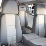 Custom-Piper-Aircraft-Interior