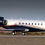 Gulfstream-200-Jet-Aircraft-Painting