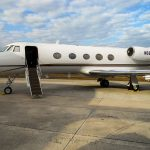 Gulfstream-III-Jet-Aircraft-Painting