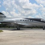 Hawker-800A-Jet-Aircraft-Painting