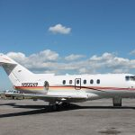 Hawker-900-Jet-Aircraft-Painting