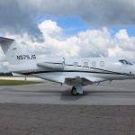 Phenom-100-Aircraft-Jet-Painting