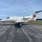 Phenom-Jet-Aircraft-Paint