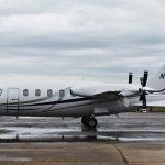 Piaggio-Jet-Aircraft-Painting