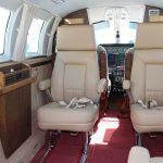 Piper-Aircraft-Interior-Upgrade