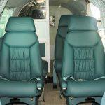 Piper-Cessna-Aircraft-Interior