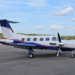 Piper-Cheyenne-III-Aircraft-Painting