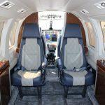 Piper-Navajo-Cessna-Beech-Custom-Interior