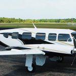 Piper-Navajo-Custom-Paint-Scheme-Aircraft-Painting